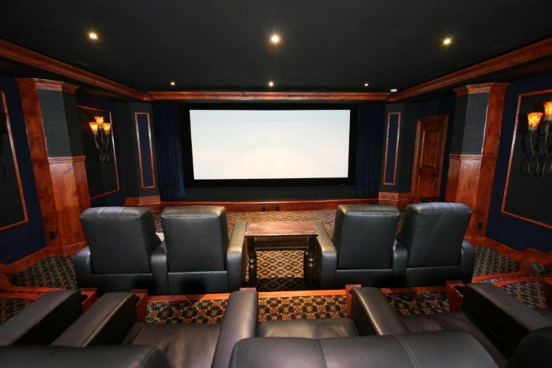 mr poindexter s home theater gallery home theater 29 photos