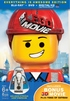 The LEGO Movie 3D (Blu-ray)