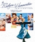 The Rodgers & Hammerstein Collection (Blu-ray)