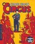 The Circus (Blu-ray)