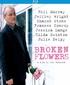 Broken Flowers (Blu-ray)
