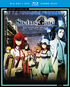 Steins;Gate: Anime Classics Complete Series (Blu-ray)