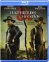 Hatfields & McCoys (Blu-ray)