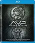 AVP Double Feature (Blu-ray)