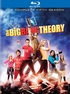 The Big Bang Theory: The Complete Fifth Season (Blu-ray)