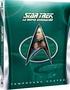 Star Trek: The Next Generation, Season 4 (Blu-ray)