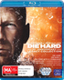 Die Hard: 25th Anniversary Legacy Collection (Blu-ray)