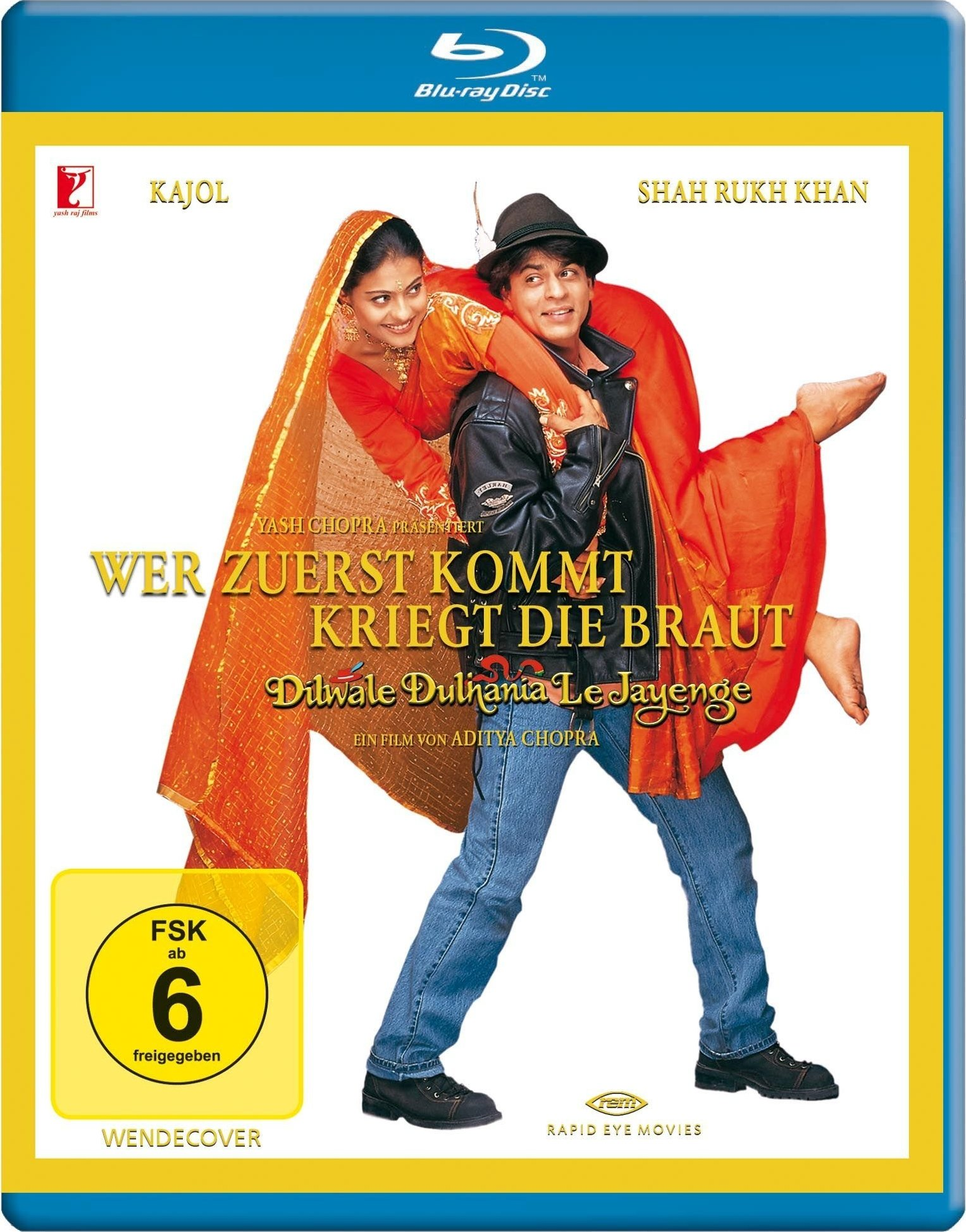 Ddlj Full Movie Download Hd 720p Fasrshowcase