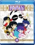 Ranma ½: Set 6 (Blu-ray)