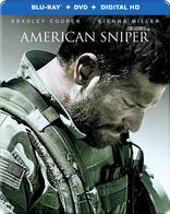 american sniper 1080p dual audio