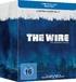 The Wire: Seasons 1-5 (Blu-ray)