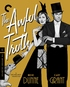 The Awful Truth (Blu-ray)