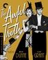 The Awful Truth (Blu-ray)