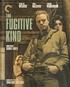 The Fugitive Kind (Blu-ray)