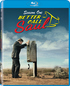 Better Call Saul: Season One (Blu-ray)