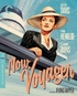 Now, Voyager (Blu-ray)