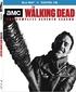 The Walking Dead: The Complete Seventh Season (Blu-ray)