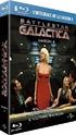 Battlestar Galactica: Season 4 (Blu-ray)