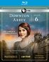 Downton Abbey: Season 6 (Blu-ray)