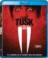 Tusk (Blu-ray)