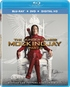 The Hunger Games: Mockingjay Part 2 (Blu-ray)