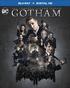 Gotham: The Complete Second Season (Blu-ray)