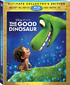 The Good Dinosaur 3D (Blu-ray)