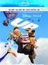 Up 3D (Blu-ray)