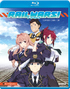 Rail Wars!: Complete Collection (Blu-ray)
