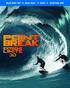 Point Break 3D (Blu-ray)