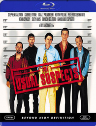 unusual suspects narrator