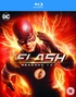 The Flash: Seasons 1 & 2 (Blu-ray)