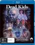 Dead Kids (Blu-ray)