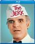 The Jerk (Blu-ray)