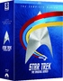 Star Trek: The Complete Original Series (Blu-ray)