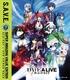 Date A Live: Season 1 (Blu-ray)
