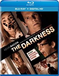 The Darkness (Blu-ray)