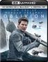 Oblivion 4K (Blu-ray)
