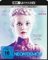 The Neon Demon 4K (Blu-ray)