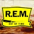 R.E.M.: Out of Time (Blu-ray)