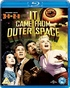 It Came from Outer Space 3D (Blu-ray)