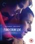 Punch-Drunk Love (Blu-ray)