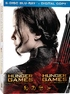 The Hunger Games 4-Film Complete Collection (Blu-ray)