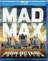 Mad Max: High Octane Collection (Blu-ray)