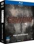 Gomorra - la serie: Stagione 1-2 (Blu-ray)