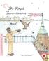 The Royal Tenenbaums (Blu-ray)