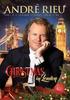 André Rieu: Christmas in London (Blu-ray)