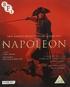 Napoleon (Blu-ray)