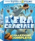 Ice Age: Complete Collection (Blu-ray)
