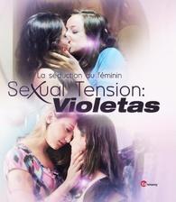 Sexual tension violetas